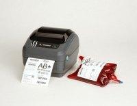 Zebra GX420d – лучший принтер начального уровня