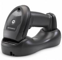 Motorola LI 4278 – сканирует практически на любом расстоянии