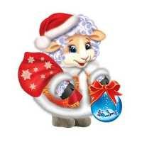 САОТРОН поздравляет с наступающим Новым  Годом и Рождеством!
