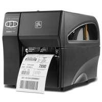В САОТРОН назвали 4 основные сферы применения принтера ZT420
