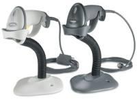 Motorola Symbol представили альтернативу сканеру LS1900 Cobra