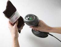 Инновационный «гибридный» сканер от Sуmbоl -  DS9808