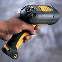 Сканер Symbol LS3578 от Motorola – Ваш верный бизнес-ассистент