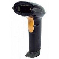 Vioteh VT2209 – высокий потенциал по невысокой цене