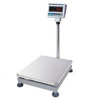 Весы DBII-E - ценовая доступность от CAS