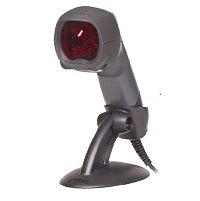 Сканер MS3780 Fusion – высокая скорость по низкой цене