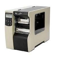 Принтер 110Xi4 - высокая производительность от Zebra