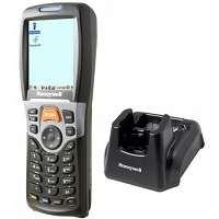 Эргономичный ТСД ScanPal 5100 от Honeywell