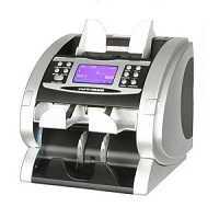 Magner 150 Digital - многофункциональный сортировщик банкнот