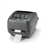 Надежный принтер ZD500