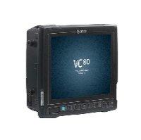 Транспортный компьютер Zebra VC80