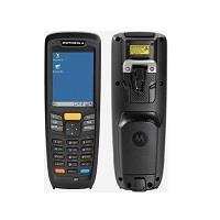 MC2100 - надежный мобильный компьютер от Zebra