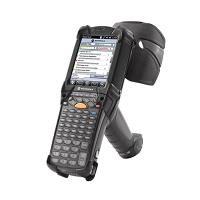 MC9190-Z – ручной считыватель RFID