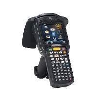 Универсальный RFID считыватель Zebra MC3190-Z