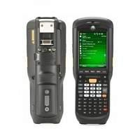 MC9500-K - новый этап в эволюции разработки терминалов