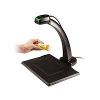 Надежный сканер 4850DR для документов