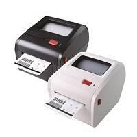Принтер PC42d - Высокая надежность при низкой стоимости