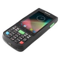 ScanPal EDA50K – экспертная организация мобильного офиса