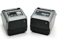 Принтеры ZEBRA ZD620 – печать типографского качества по доступной цене