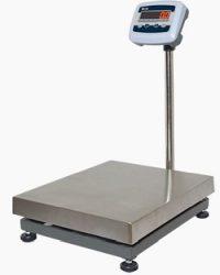 Напольные весы ProMAS PM1E-150 идеальны для крупногабаритных товаров