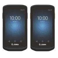 ZEBRA TC20 – мобильный компьютер для современных предприятий