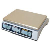 Весы MASter MR1 – верный выбор торгового оборудования