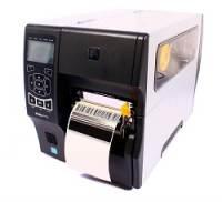 Принтер  этикеток  Zebra ZT410 – идеальный выбор для промышленности
