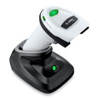 Ручной беспроводной сканер ZEBRA DS2278 – быстрое сканирование