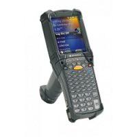Мобильный компьютер Zebra MC92N0 – для самых требовательных клиентов