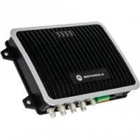 RFID-считыватель Zebra FX9600- новое поколение эффективности