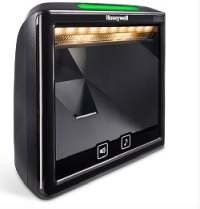 Стационарный сканер HoneyWell Solaris 7980g-решение для производства