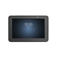 Промышленный планшет ZEBRA ET50\55 - решение любой задачи