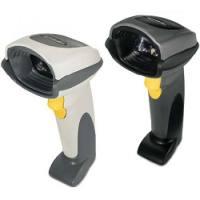 Сканер штрих-кода ZEBRA DS6708 - производительность на 100%