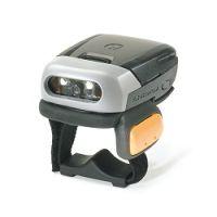 Напалечный сканер ZEBRA RS419- новая волна производительности