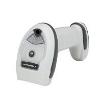 Сканер штрих-кода ZEBRA LI4278 - универсальное беспроводное устройство