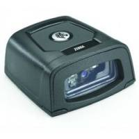 Сканер штрих-кода ZEBRA DS457 - лучшая производительность
