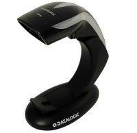 Сканер штрих-кода Datalogic TD1100 65-считывание с близкого расстояния