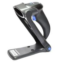 Datalogic QuickScan Lite QW2420 - считывание с близкого расстояния