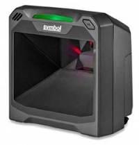 Сканер штрих-кода ZEBRA DS7708 - исключительная долговечность