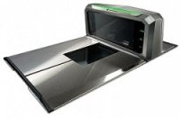 Биоптический сканер ZEBRA MP6000 - простота использования