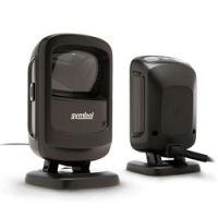 Сканер штрих-кода ZEBRA DS9208 - универсальность сканирования