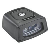 Сканер штрих-кода ZEBRA DS457 - комфорт и качество