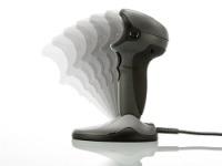 Сканер штрих-кода ZEBRA DS9808 - производительность Non Stop