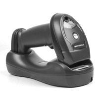 Ручной сканер беспроводной ZEBRA LI4278