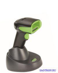 Сканер Honeywell Xenon™ 1902g-bf