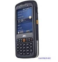 Мобильный компьютер M3 BLACK на Windows CE 6.0