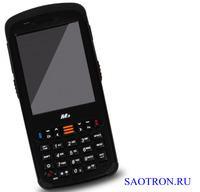 Мобильный компьютер M3 BLACK