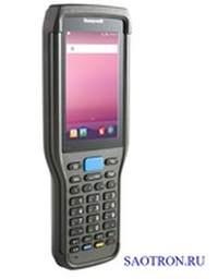 Мобильные терминалы Honeywell ScanPal EDA60K