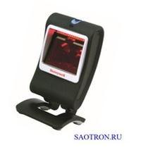 Стационарный сканер Honeywell Genesis 7580g