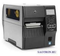 Промышленный принтер ZT220